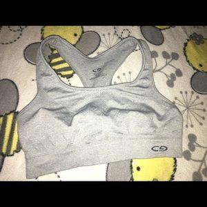Champion Intimates & Sleepwear - ❗️🗣FINAL PRICE❗️